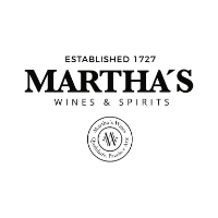 Martha's Wines & Spirits