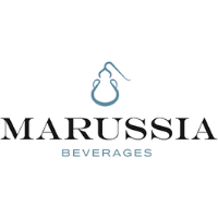 Marussia Beverages