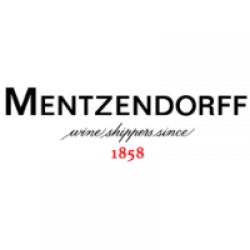Mentzendorff