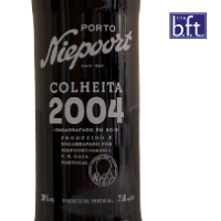 Niepoort Colheita 2004