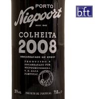 Niepoort Colheita 2008