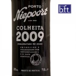 Niepoort Colheita 2009