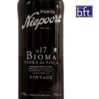 Niepoort Bioma Vintage 2017