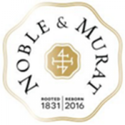 Noble & Murat