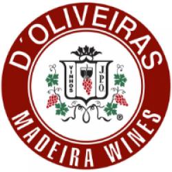 Pereira d'Oliveira Aged 10 Years Medium-dry