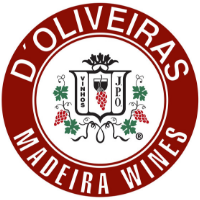 Pereira d'Oliveira Aged 10 Years Dry