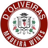 Pereira d'Oliveira