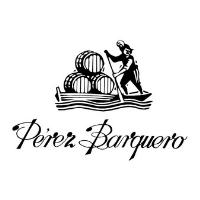 Pérez Barquero Pedro Ximénez de Cosecha