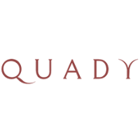 Quady Winery