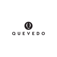 Quevedo Late Bottled Vintage 2016