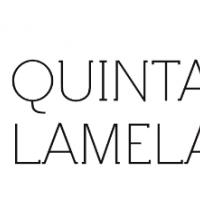 Quinta das Lamelas
