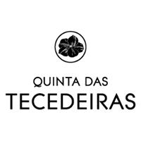 Quinta das Teçedeiras