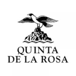 Quinta de la Rosa