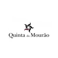 Quinta do Mourão