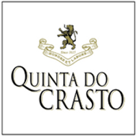 Quinta do Crasto LBV 2015