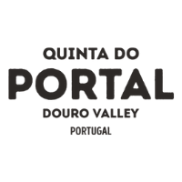Quinta do Portal Colheita 2009