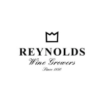 Reynolds Wine Growers