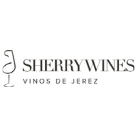 The Sherry Institute