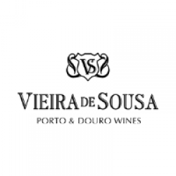 Vieira de Sousa