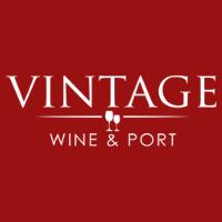 Vintage Wine & Port