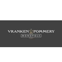 Vranken Pommery UK