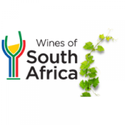 Wines of South Africa (WOSA)