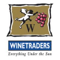 Winetraders