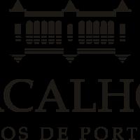Bacalhoa