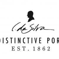 C. da Silva