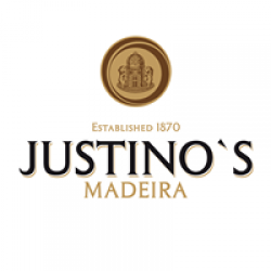 Justino's, Madeira Wines, S. A.